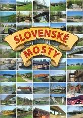 Slovenské mosty