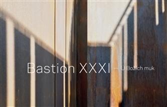 Bastion XXXI