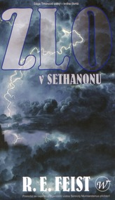 Zlo v Sethanonu