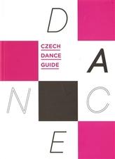 Czech Dance Guide