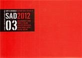Svět a divadlo 2012/3