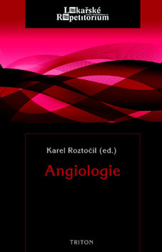Angiologie