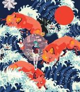 Made in Japan - Eseje o japonské vizuální kultuře