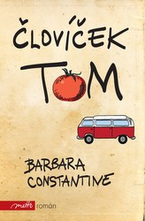 Človíček Tom