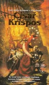 Císař Krispos