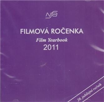 Filmová ročenka 2011