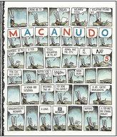 Macanudo 5