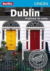 Dublin - Inspirace na cesty