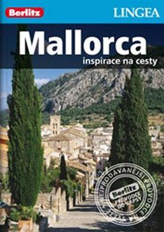 Mallorca - Inspirace na cesty - neuveden