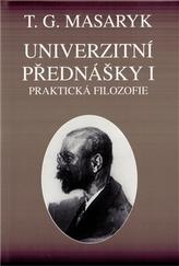 Univerzitní přednášky I.