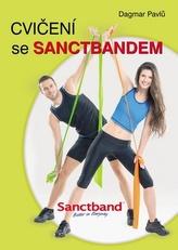 Cvičení se Sanctbandem