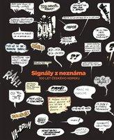Signály z neznáma