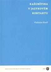 Kašubština v jazykovém  kontaktu