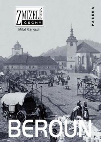 Zmizelé Čechy-Beroun