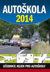 Autoškola 2014