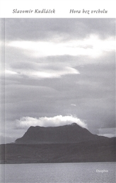 Hora bez vrcholu
