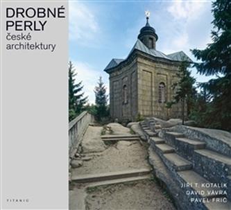 Drobné perly české architektury