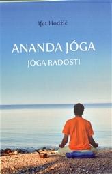 Ananda jóga