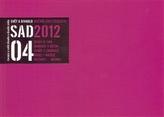 Svět a divadlo 2012/4