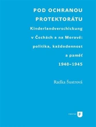 Pod ochranou protektorátu