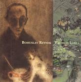 Bohuslav Reynek / Jaroslav Libra