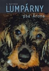 Lumpárny psa Árona
