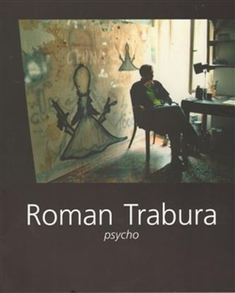 Psycho - Roman Tabura