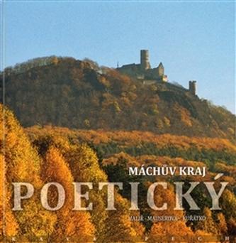 Máchův kraj poetický