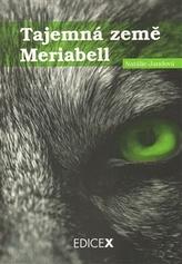 Tajemná země Meriabell