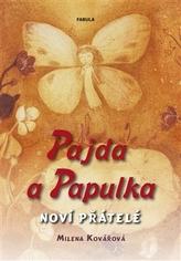 Pajda a Papulka