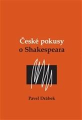 České pokusy o Shakespeara