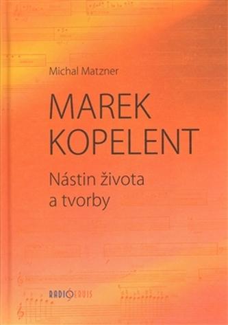 Marek Kopelent