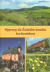 Výpravy do Českého koutku