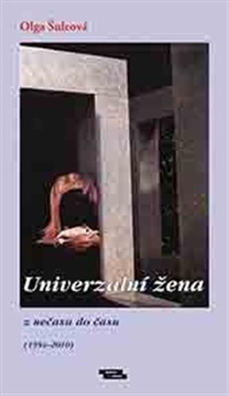 Univerzální žena