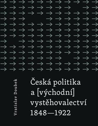 Česká politika a (východní) vystěhovalectví