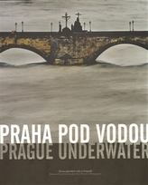 Praha pod vodou/Prague underwater
