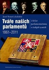 Tváře našich parlamentů