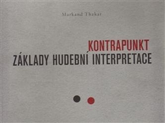 Kontrapunkt - Markand Thakar