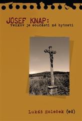 Josef Knap