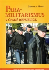Para-militarismus v České republice