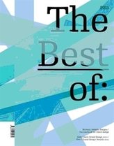 The Best of: 2011