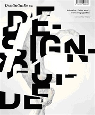 Design Guide 2012/13