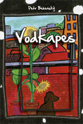 Vodkapes