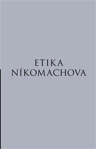 Etika Níkomachova
