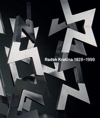 Radek Kratina (1928 -1999)