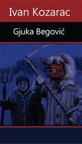 Gjuka Begović