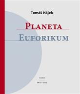 Planeta Euforikum