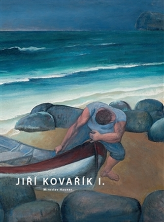 Jiří Kovařík I.