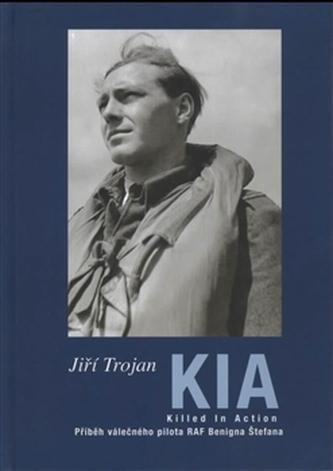 KIA - Killed In action / Zabit v boji