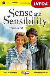 Sense and Sensibility Rozum a Cit